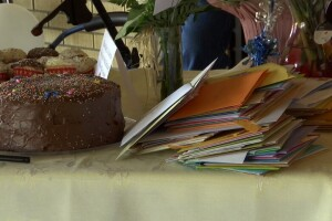 050320 ALICE LYON CAKE AND CARDS.jpg