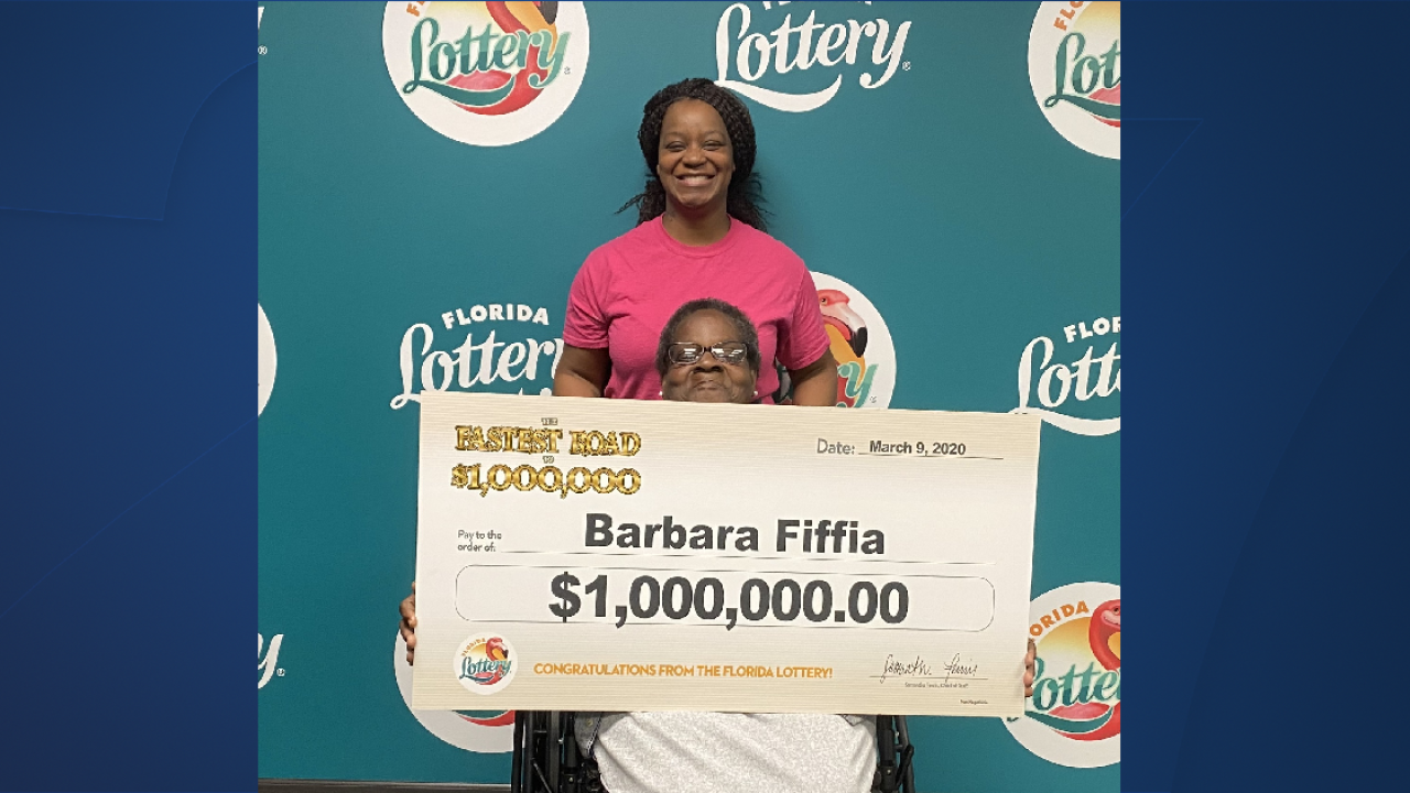 Madison County woman claims $1 million prize from Florida Scratch-Off game.png