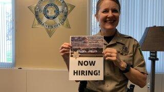 Davis County Sheriff.jfif