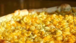 Reddit's 'Best of Milwaukee' pizza list [PHOTOS]