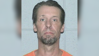 Man charged with deliberate homicide in Kalispell murder case