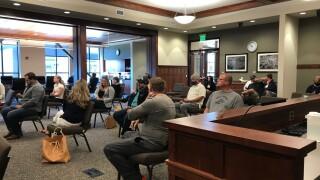 Whitefish officials approve requiring masks in indoor public spaces