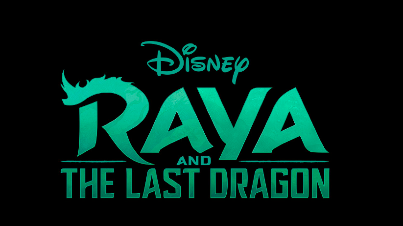 Disney releases dates for movies pushed back due to COVID-19 pandemic