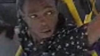 Howard St robbery suspect.jpg