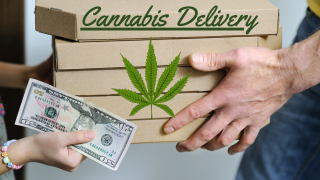 Copy of Copy of Copy of Cannabis Delivery (1).png