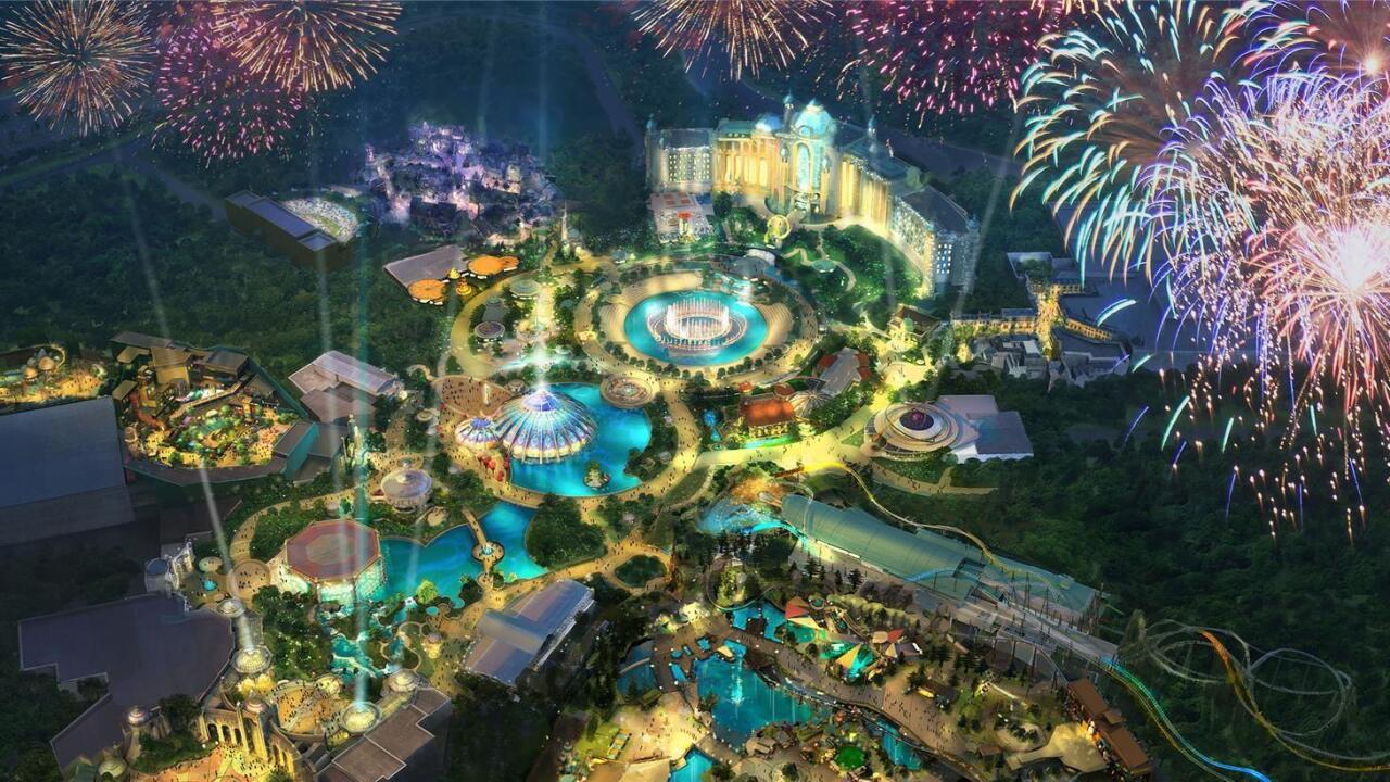 universal-epic-universe-aerial-render-a.jpg