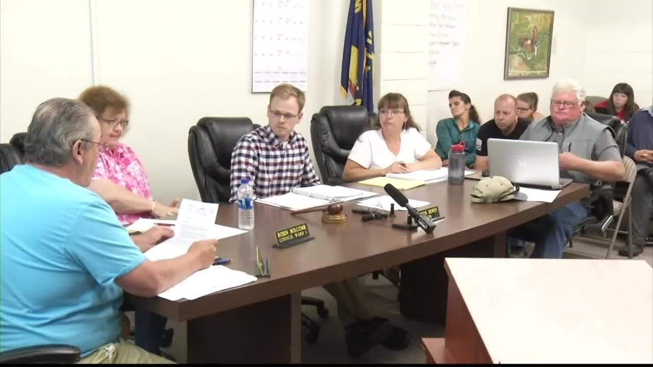Stevensville Town Council.jpg