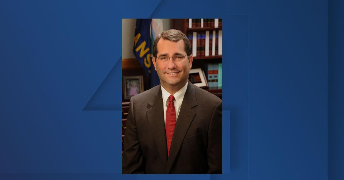 Johnson County judge denies Kansas AG request for stay in Senate Bill 40 case