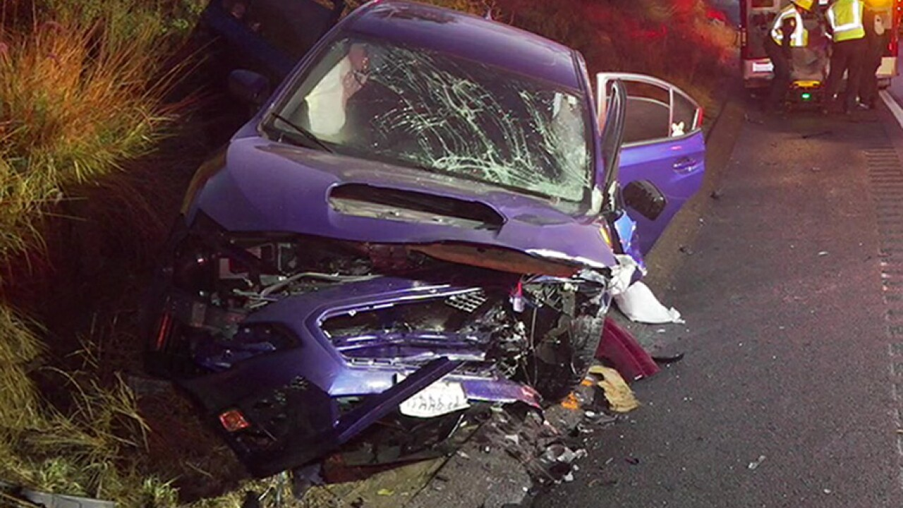 jamul_94_crash_blue_car_030421.jpg