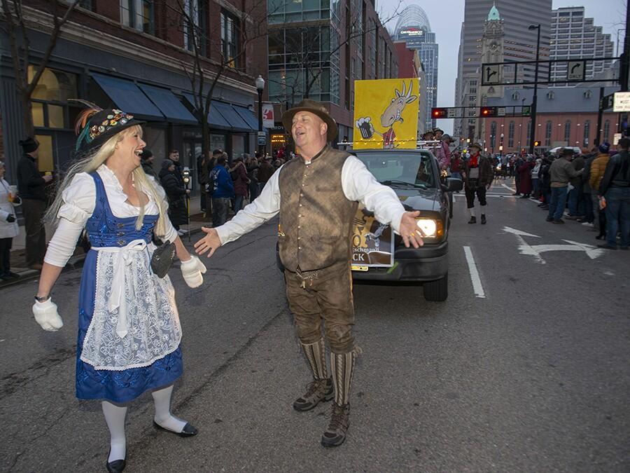 WCPO_Bockfest_parade017.jpg
