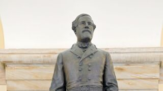 Robert E. Lee from National Statuary Hall.jpg