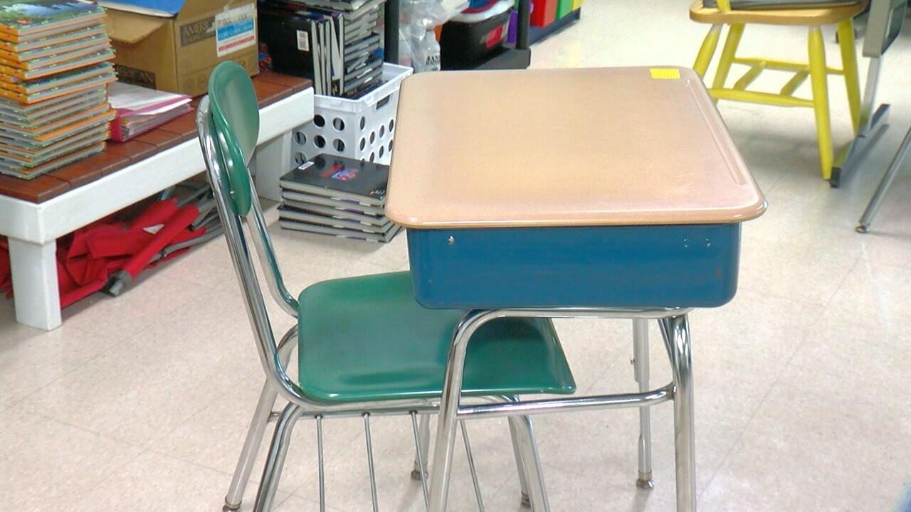 school desk.jpg