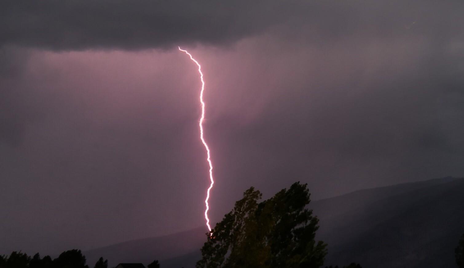 Hamilton Lightning.jpg