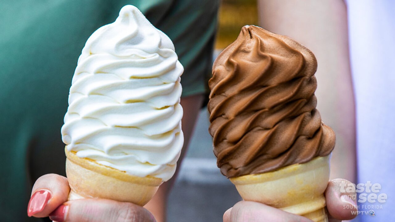 1000x563-TasteANDSee-national-ice-cream-day.jpg