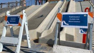 pismo beach slide closure.jpg