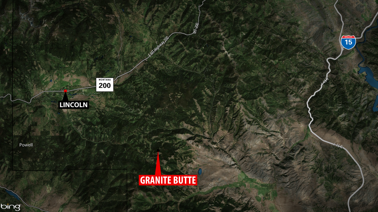 0913 GRANITE BUTTE RESCUE.png