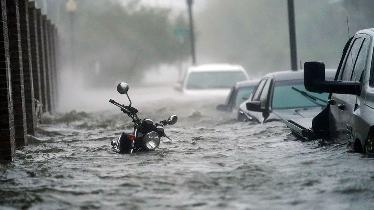 Pensacola-flood-waters-Hurricane-Sally-AP-NEWSROOM-2.jpg