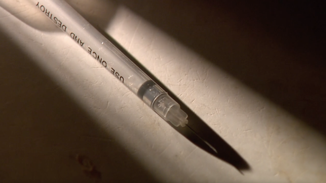 Ohio Overdose Awareness Day continues conversation about spike in overdose deaths