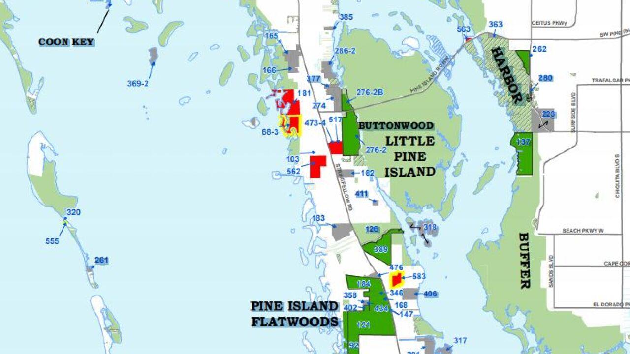 Conservation2020 map.JPG