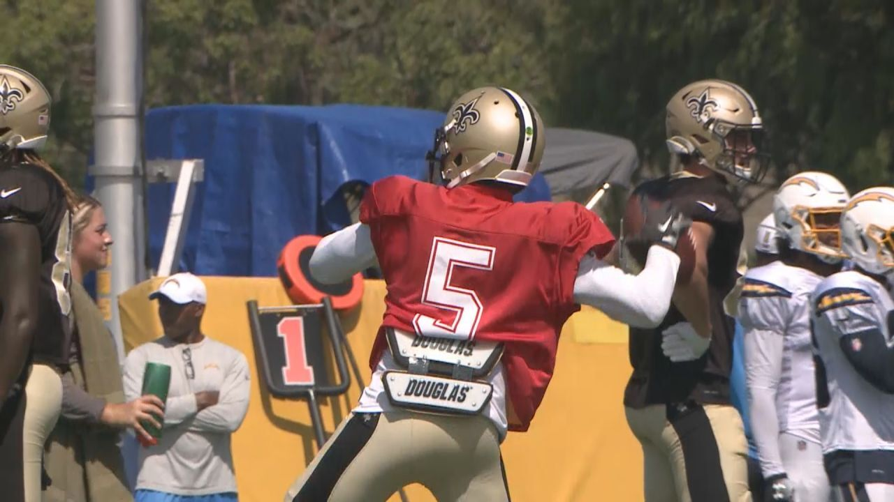 Teddy Bridgewater Saints WDSU.jpg