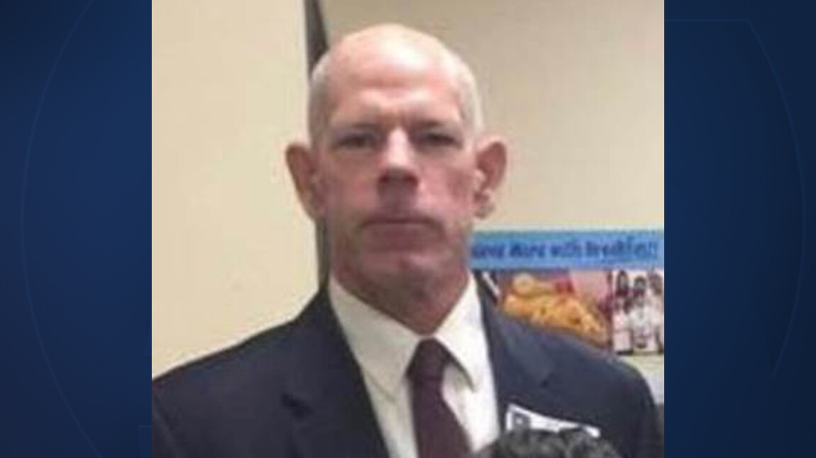 Photo of Timothy Wall, 55, the gunman in a deadly triple shooting at a Royal Palm Beach Publix on June 10, 2021.jpg
