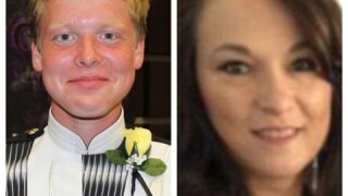 High school senior & mother of two remembered after double fatal wreck in Broken Arrow