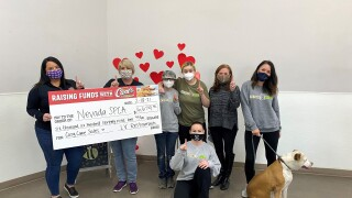 Plush Puppy Donation_Nevada SPCA.jpg