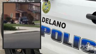 Delano Police Lawsuit.png