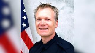 officer gordon beesley.jpg