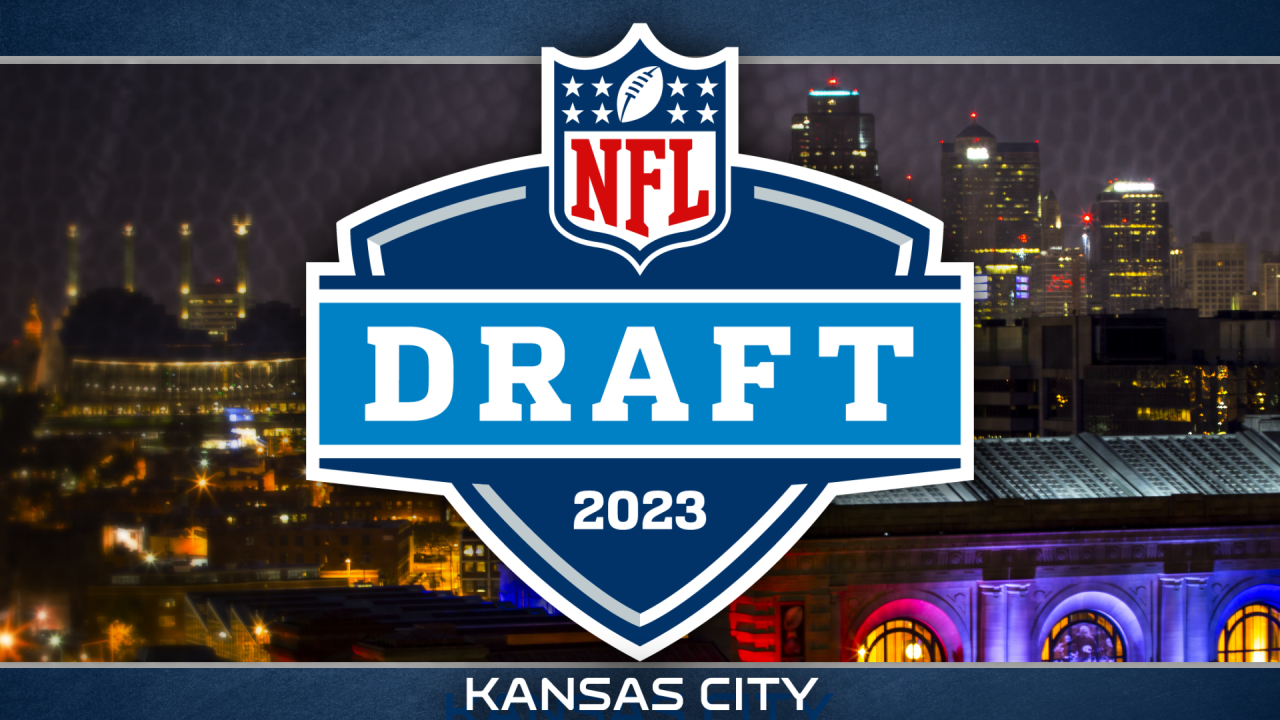NFL DRAFT 2023 KANSAS CITY KC.png