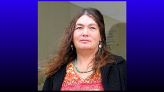Melody Jean Cabrin