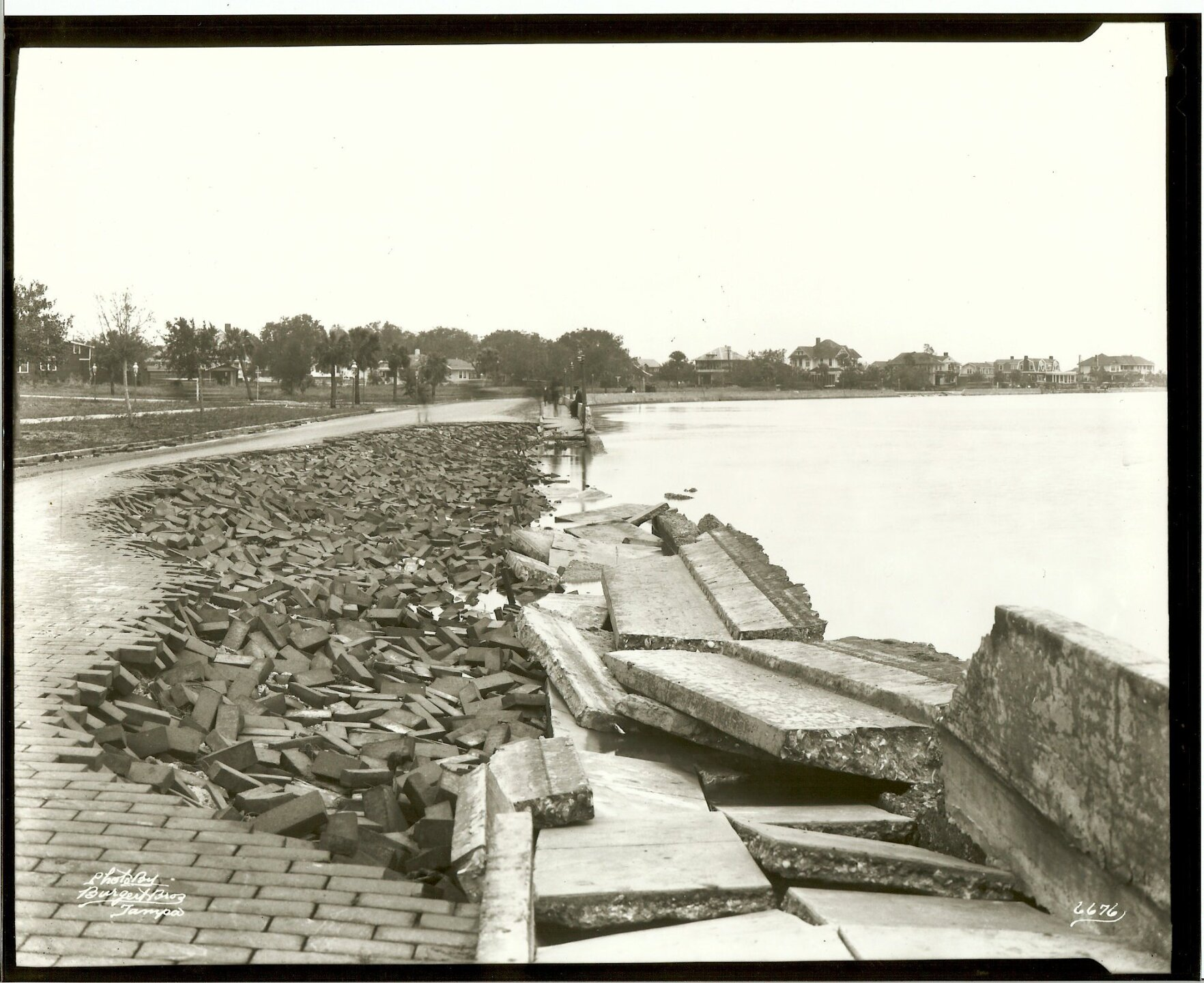 tbhc - 1921 hurricane - bayshore.jpg