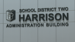 HARRISON SCHOOL DISTRICT TWO.PNG