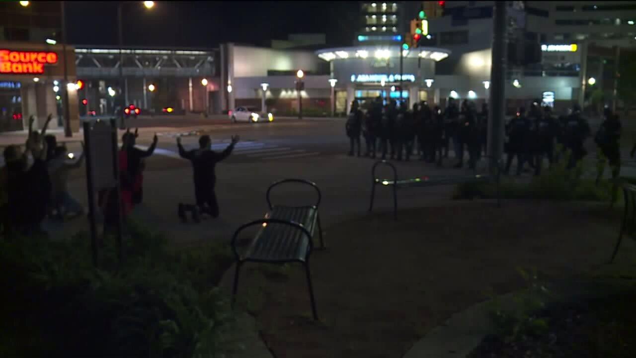 kalamazoo protests.jpg