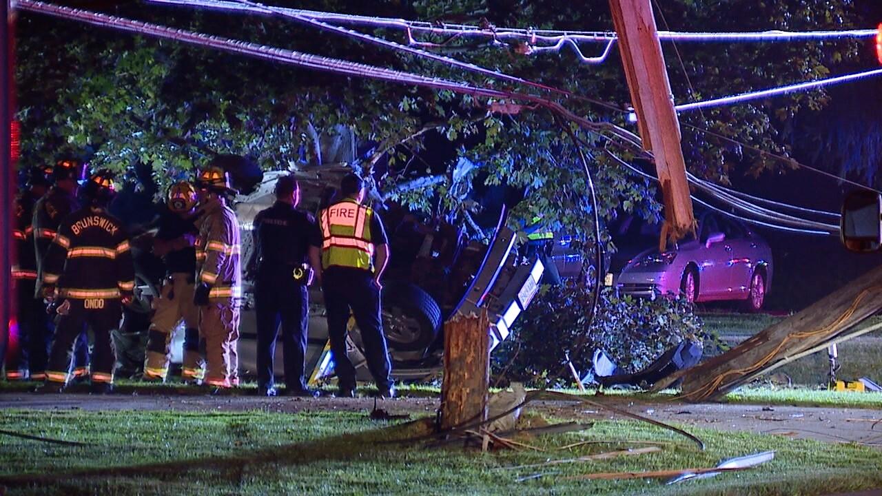 Marks Road crash 3.jpg