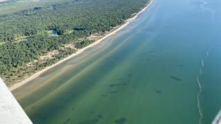 Wisconsin Shipwreck Coast