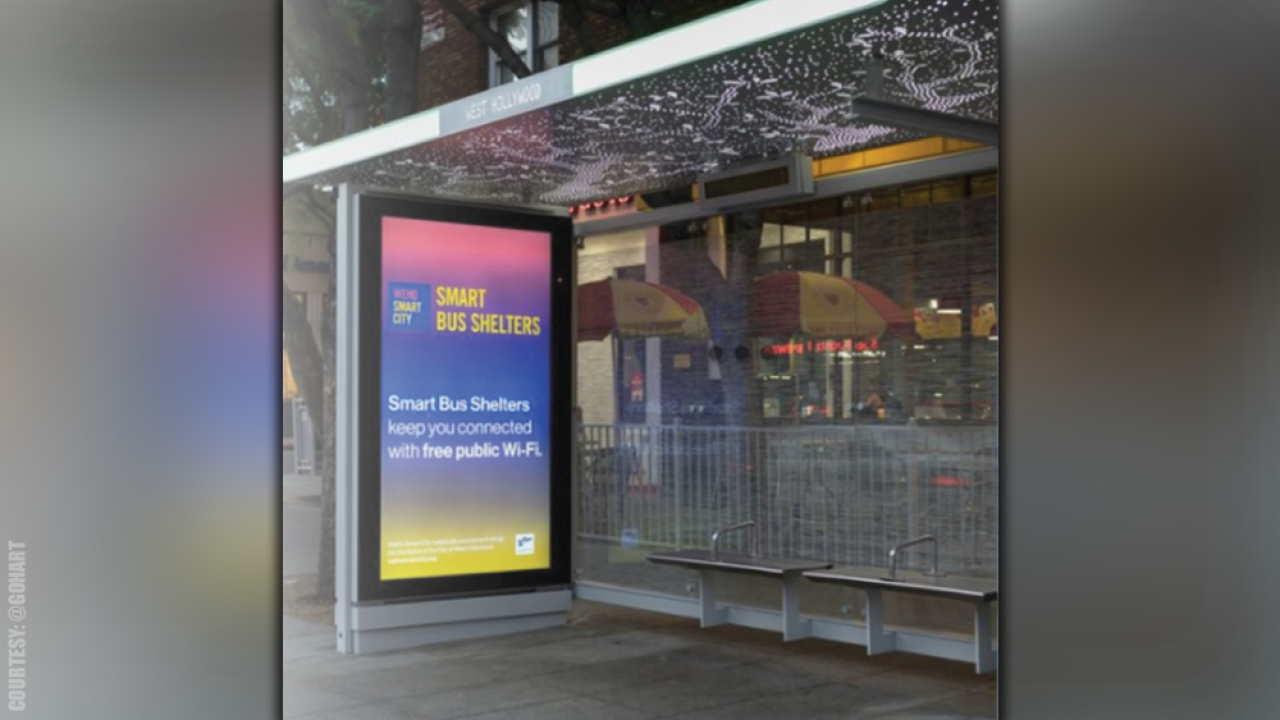 HART-bus-shelters-improvements.png