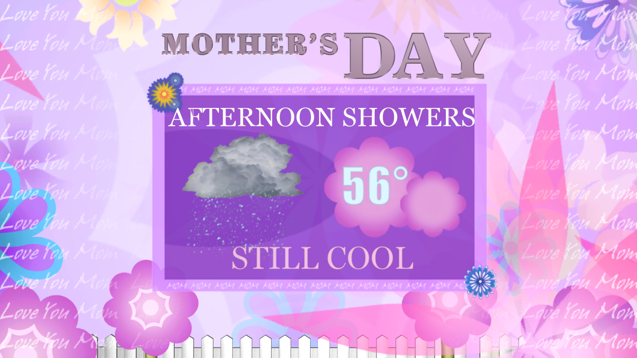 Mothers Day 2010.png