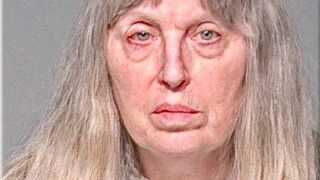 Wisconsin woman sentenced for killing 3 infants in 1980s