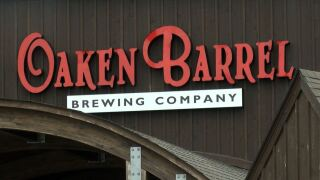 Oaken Barrel Brewing Company.JPG