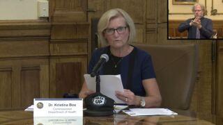 Dr. Kristina Box.JPG