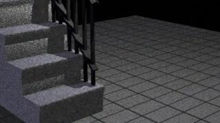 wptv-stairs-generic.jpg