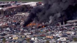 otay mesa junkyard fire 02052020.png