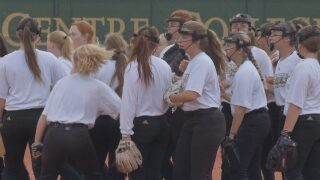 Boyle Co. Ready for State Tournament