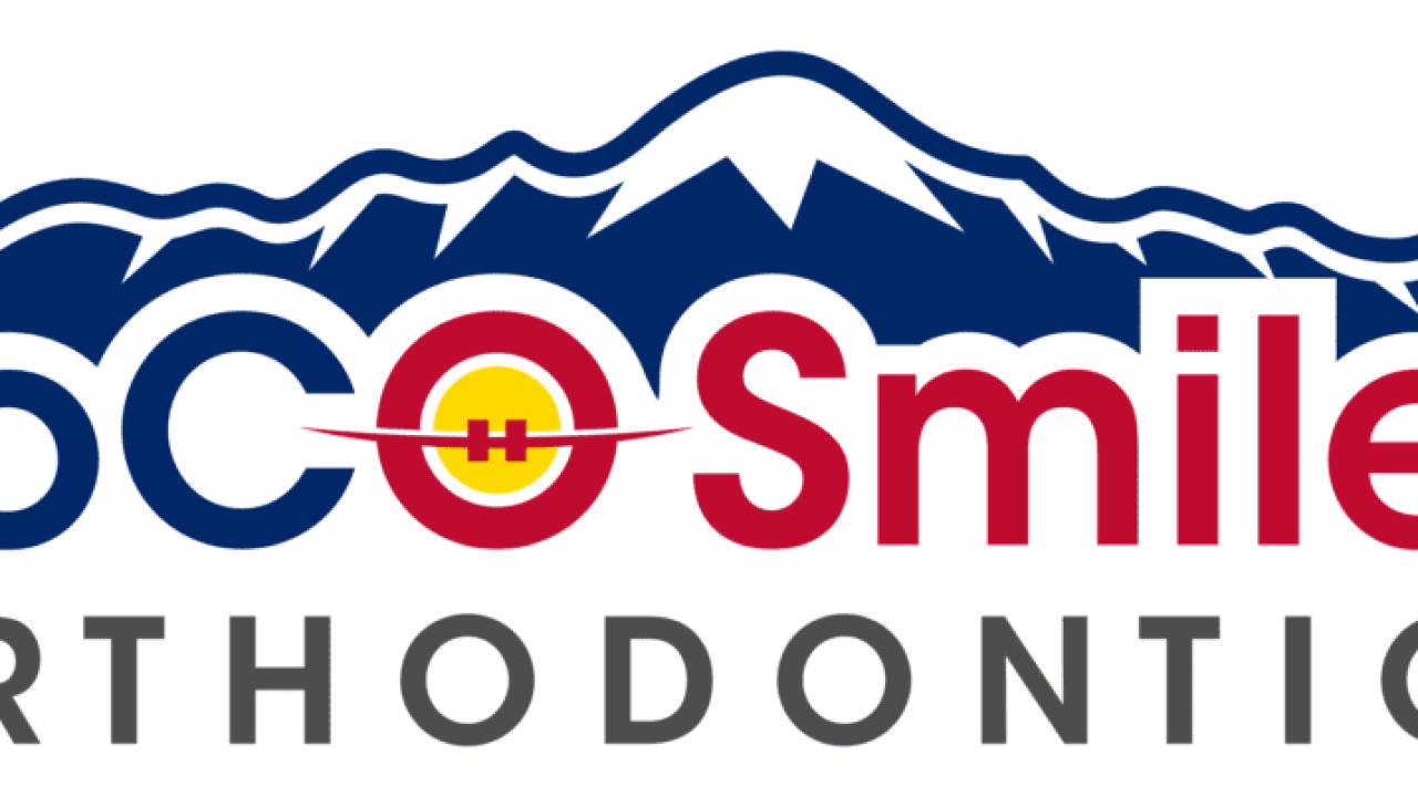 SOCO Smiles Orthodontics logo