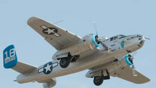B-25.png