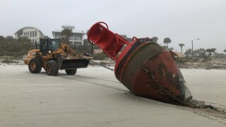 WPTV-NEW-SMYRNA-BEACH-BUOY.jpg