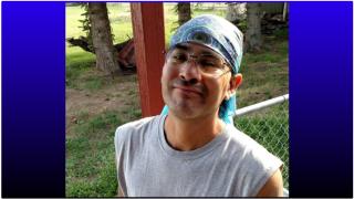 Montana man's death in Idaho investigated as murder