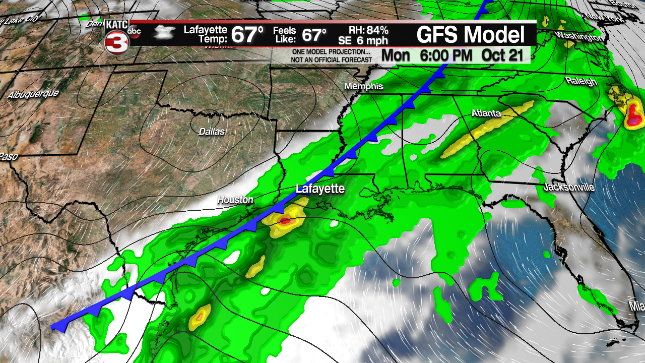 GFS Long Range Futurecast Robgfs low.png
