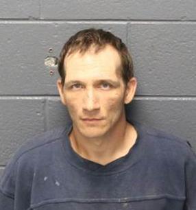 Photos: Mug shots from May 2018 arrests in Hampton Roads and NE NorthCarolina